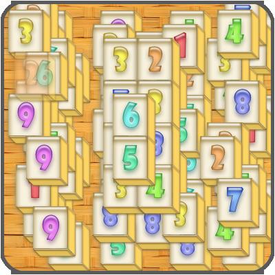 mahjong-cifrovoj-igrat-besplatno