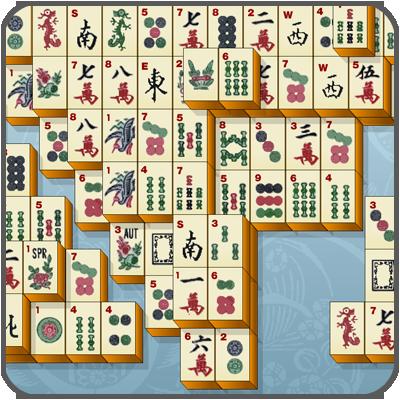 kitajskij-madzhong-igrat-besplatno
