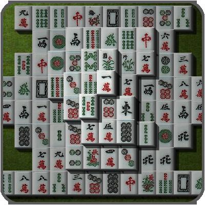 mahjong-3d-igrat-besplatno