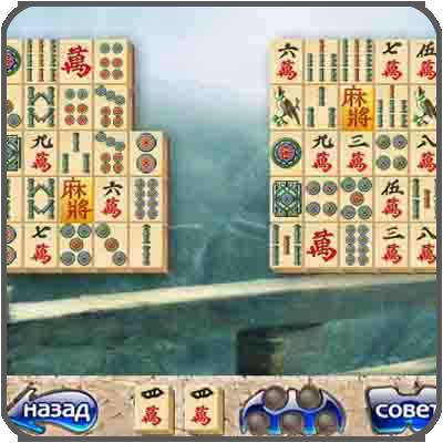 mahjong-artefakt-igrat-besplatno
