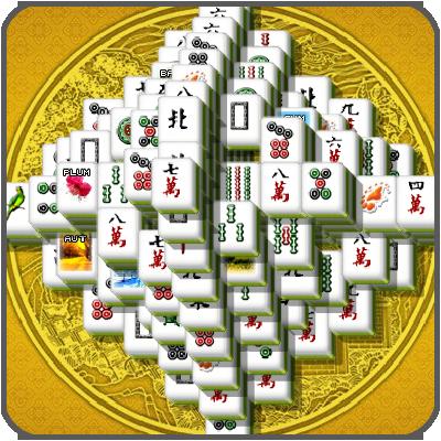 mahjong-bashnya-igrat-besplatno