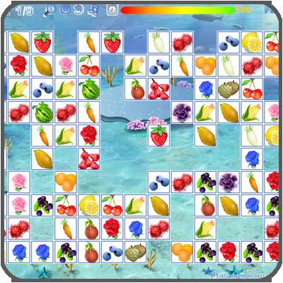 mahjong-frukty-igrat-besplatno