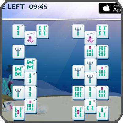 mahjong-glubokoe-more-igrat-besplatno