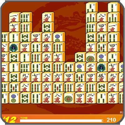 mahjong-konnekt-igrat-besplatno