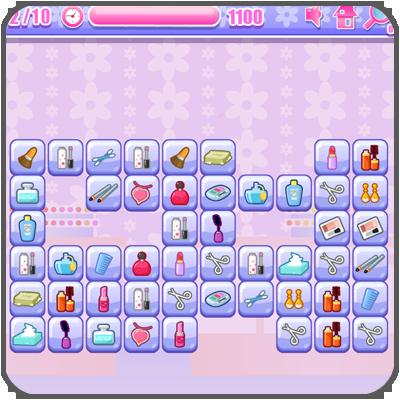 mahjong-krasiviye-mechty-igrat-besplatno