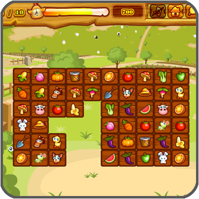 mahjong-na-ferme-igrat-besplatno