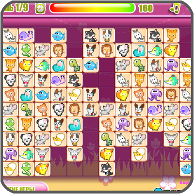 mahjong-najdi-pary-zhvotnyh-igrat-besplatno
