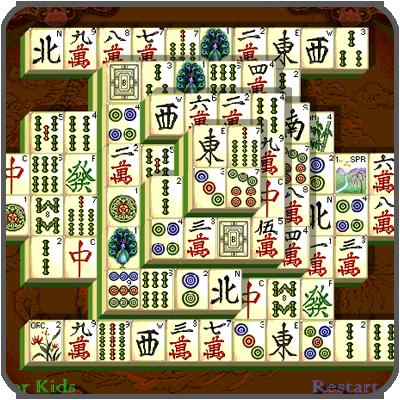 mahjong-shanhajskaya-dinastiya-igrat-besplatno