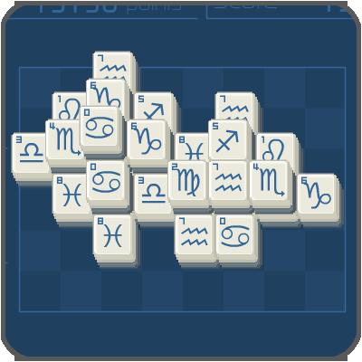 mahjong-slidon-igrat-besplatno