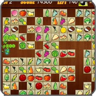 mahjong-soedini-frukty-igrat-besplatno