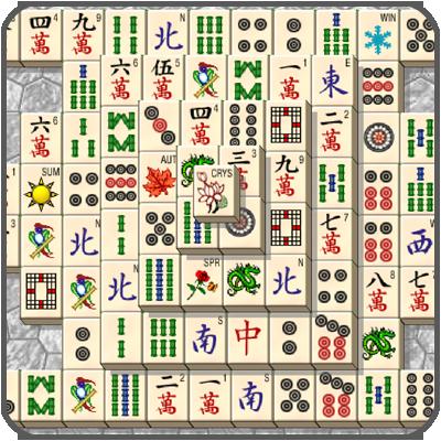 mahjong-pasyans-soliter-igrat-besplatno