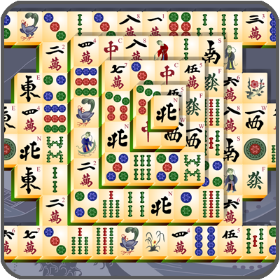 mahjong-titan-igrat-besplatno
