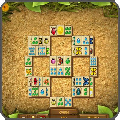 mahjong-zhuk-zhong-igrat-besplatno